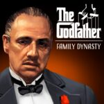 The Godfather MOD (Unlimited $) 2.06