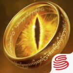 The Lord of the Rings MOD (Starter Pack) 1.0.119938