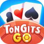Tongits Go MOD (Unlimited Package) 4.0.4