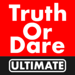 Truth Or Dare MOD (Unlimited Adults) 9.8.2