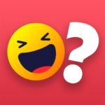 Truth or Dare 😋 Dirty Funny Questions MOD (Unlimited Premium) 23.1