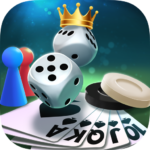 VIP Games: Hearts, Rummy, Yatzy, Dominoes, Crazy 8 MOD (Unlimited Chips) 3.9.0.97