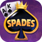 VIP Spades MOD (Unlimited Chips) 4.0.0.116