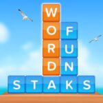 Word Attack MOD 2.8