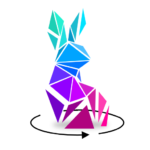 3D low poly puzzle game, rotate puzzles MOD (Unlimited Money) 1.4.4.810