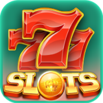 777Slots MOD (Unlimited Coins) 1.0.0.79