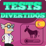 Analizame!  (Tests Divertidos) MOD (Unlimited Money) 6.5054