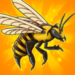 Angry Bee Evolution MOD (Unlimited Money) 3.4.3