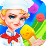 Candy Cube MOD (Unlimited Money) 0.3.3