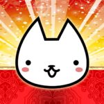 Cats the Commander MOD (Unlimited gems) 5.6.0
