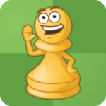 Chess for Kids MOD (Unlimited Money) 2.4.0