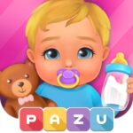 Chic Baby 2 MOD (Unlimited Money) 1.39