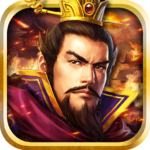 Clash of Three Kingdoms 12.7.4 MOD (Unlimited Money) Varies with device