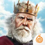Conquest of Empires MOD (Unlimited Money) 1.40