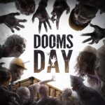 Doomsday MOD (Unlimited Gold) 1.0.3