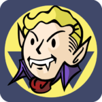 Fallout Shelter MOD (Unlimited Money) 1.14.11