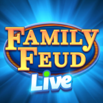 Family Feud® Live! MOD (Unlimited Money) 2.17.0