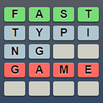 Fast Typing Game MOD (Unlimited Money) 4.4
