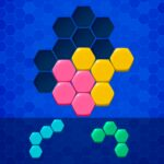 Hexa Box 2.41 MOD (Unlimited Money) Varies with device