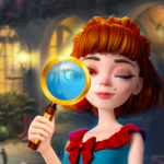 Hidden Objects MOD (Unlimited Subscription) 1.50