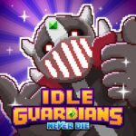Idle Guardians MOD (Unlimited gifts) 2.3.1
