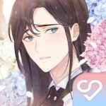 Lady and Maid MOD (Unlimited Money) 6.1