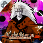 Last Storm MOD (Unlimited Money) Varies with device