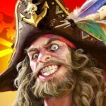 Lord of Seas MOD (Unlimited Money) 1.2.6.615