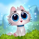 Merge Cats MOD (Unlimited Subscription) 1.15.12