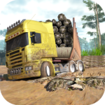 Mud Offroad Runner Driving 3D MOD (Unlimited Money) 1.0.4