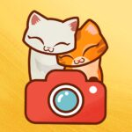 My Cat Club MOD (Unlimited Subscription) 1.10.0