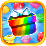 Prize Fiesta 2.6.1 MOD (Unlimited Money) Varies with device