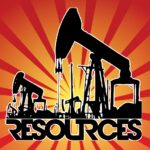 Resources Game MOD 1.9.5