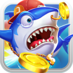 Royal Fish Hunter 1.0.9 MOD (Unlimited Money) Varies with device
