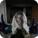 Scary granny horror game 2021 MOD (Unlimited Money) 2.4