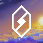 Skyweaver Private Beta (code required) MOD (Unlimited Money) 2.3.7