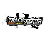Track Racing Online MOD (Unlimited Money) 3565