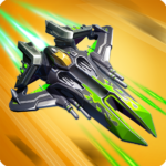 Wing Fighter MOD (Unlimited Money) 1.6.61