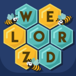 Word Search MOD (Unlimited Money) 1.7