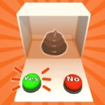 Yes or No MOD (Unlimited Money) 0.1